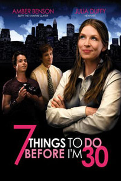 7-Things-To-Do-Before-Im-30.jpg
