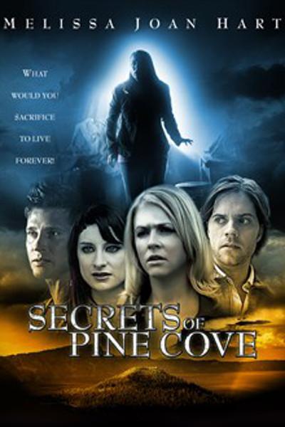 Secrets-of-Pine-Cove.jpg