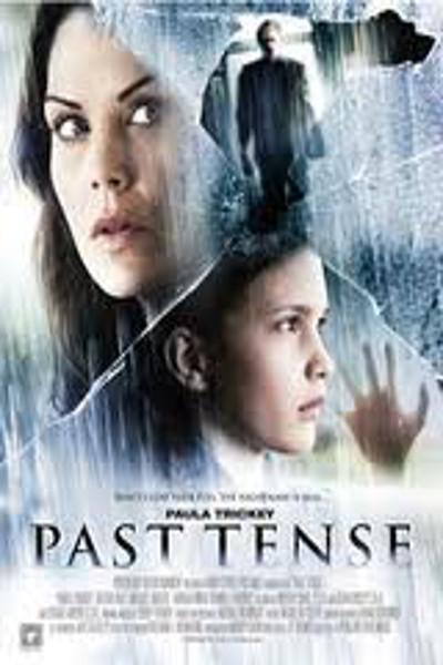 Past-Tense.jpeg