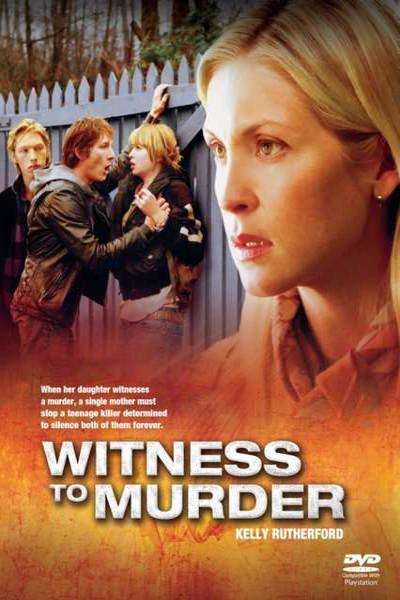 Witness-To-Murder.jpg