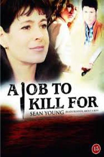 A-Job-To-Kill-For.jpeg