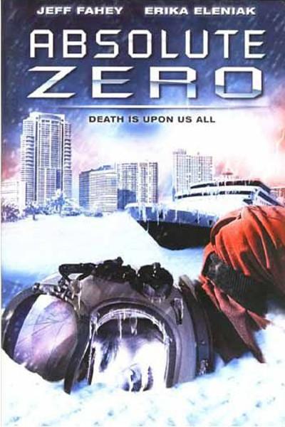 Absolute-Zero.jpg