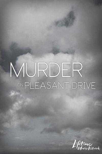 Murder-On-Pleasant-Drive.jpg