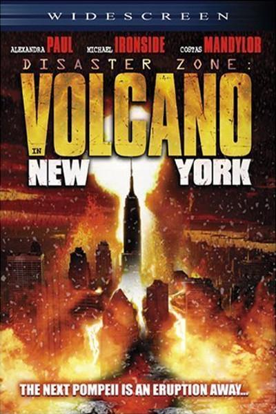 Disaster-Zone-Volcano-in-New-York.jpg