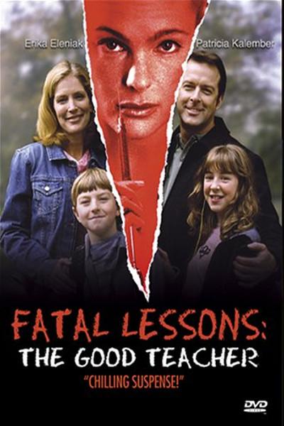 Fatal-Lessons-The-Good-Teacher.jpg