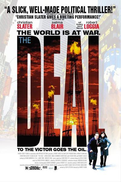 The-Deal.jpg