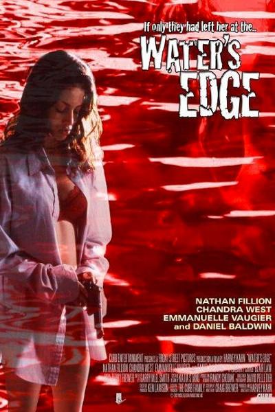 Waters-Edge.jpg