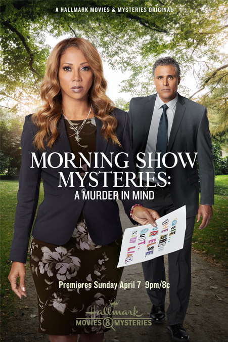 Morning Show Mysteries - A Murder in Mind.jpg