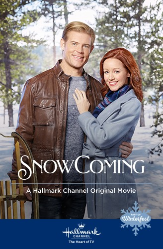 SnowComing.jpg
