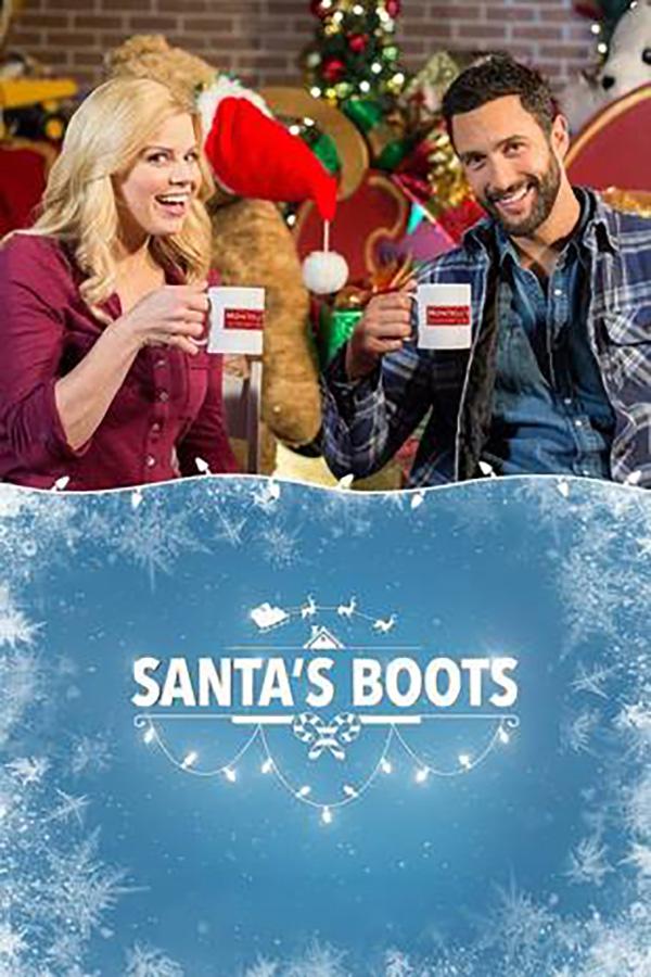 Santa's Boots.jpg
