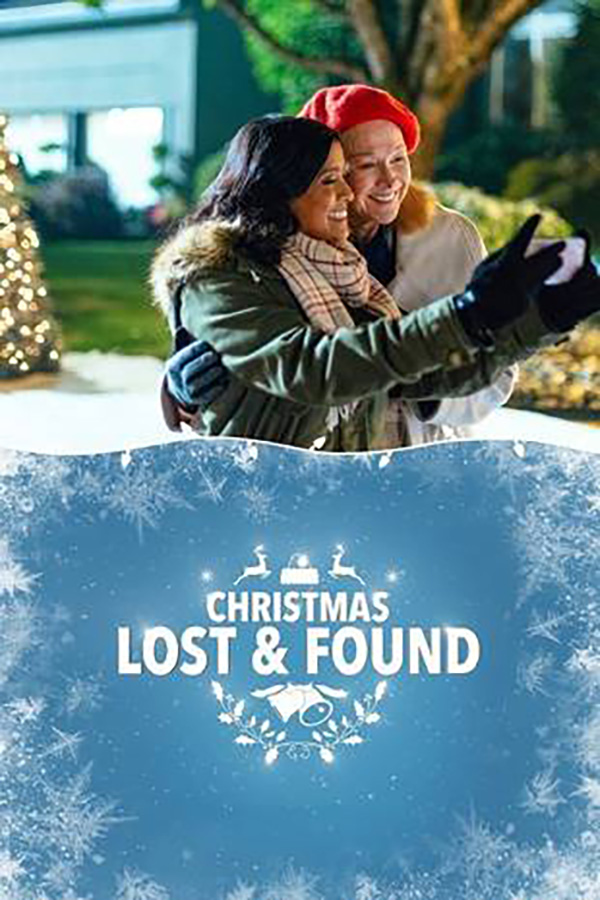Christmas Lost & Found.jpg
