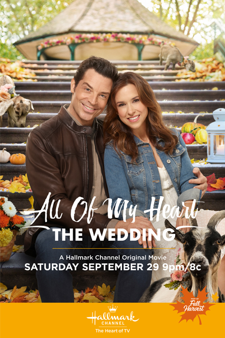 All of My Heart - The Wedding.jpg