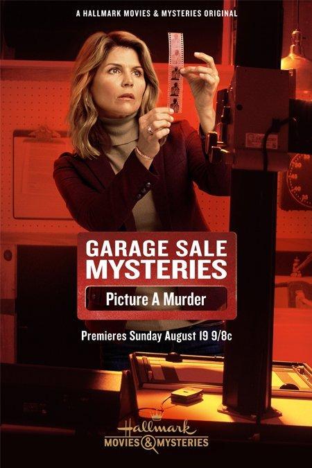Garage Sale Myseries - Picture a Murder.jpg
