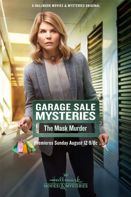 Garage Sale Mysteries - The Masked Murder.jpg