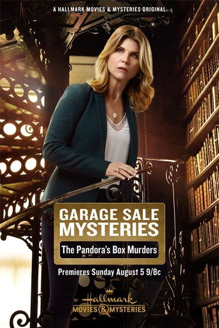 Garage Sale Mysteries - The Pandora's Box Murders.jpg