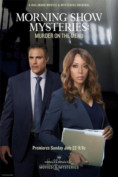 Morning Show Mysteries - Murder on the Menu.jpg