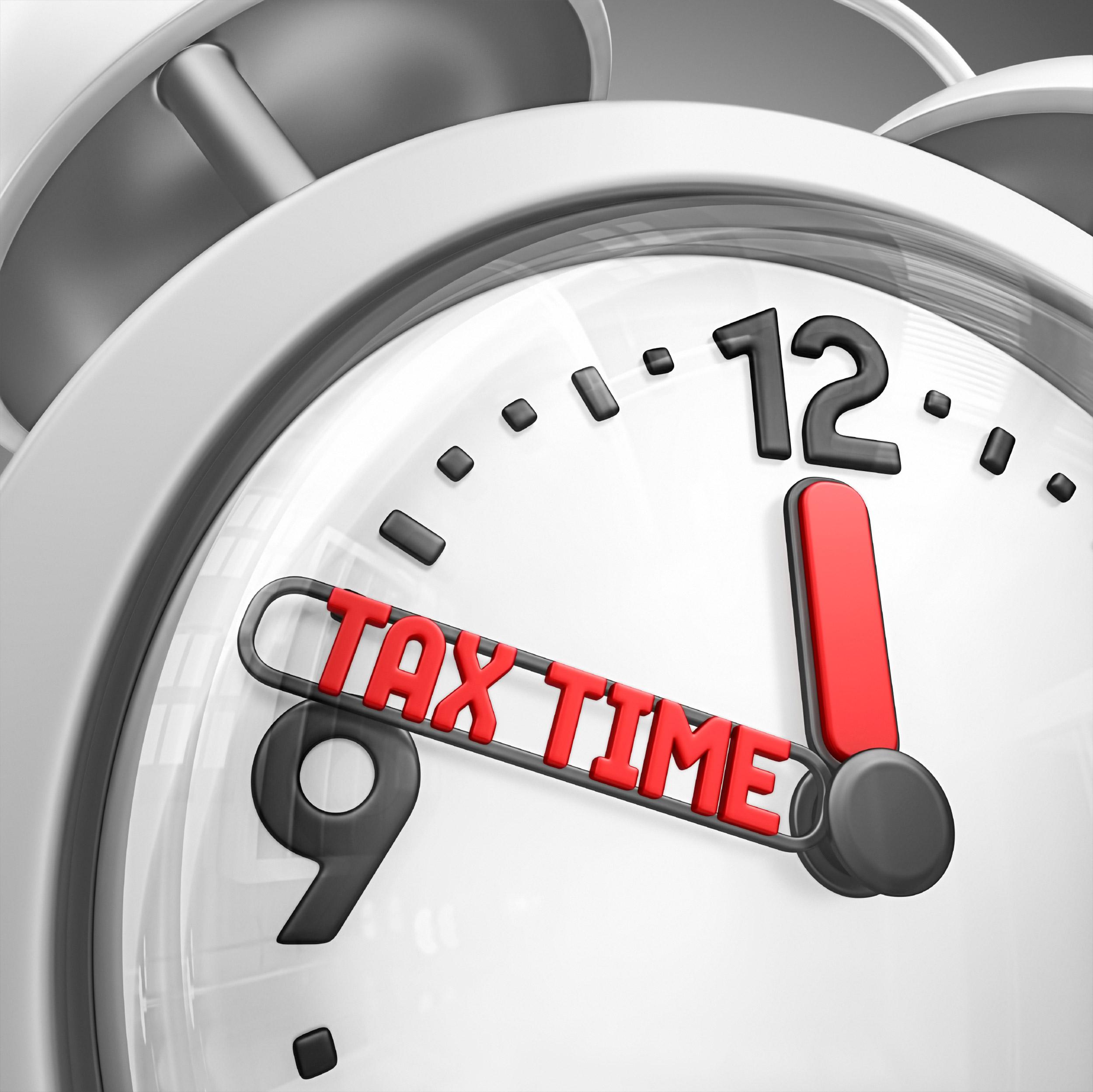 expatriate-tax-australia_000019192870Large.jpg