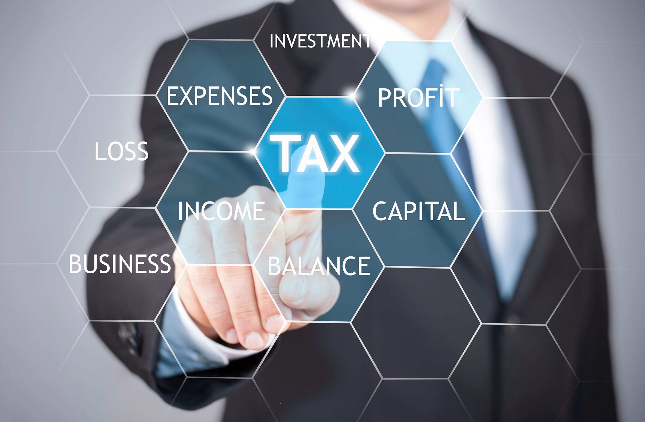 New-for-Tax-Advice-and-Planning-Page---expatriate-tax-australia-526553542.jpg