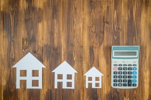 Superannuation calculator blog.jpg