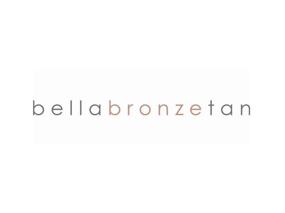 Bella Bronze Tan