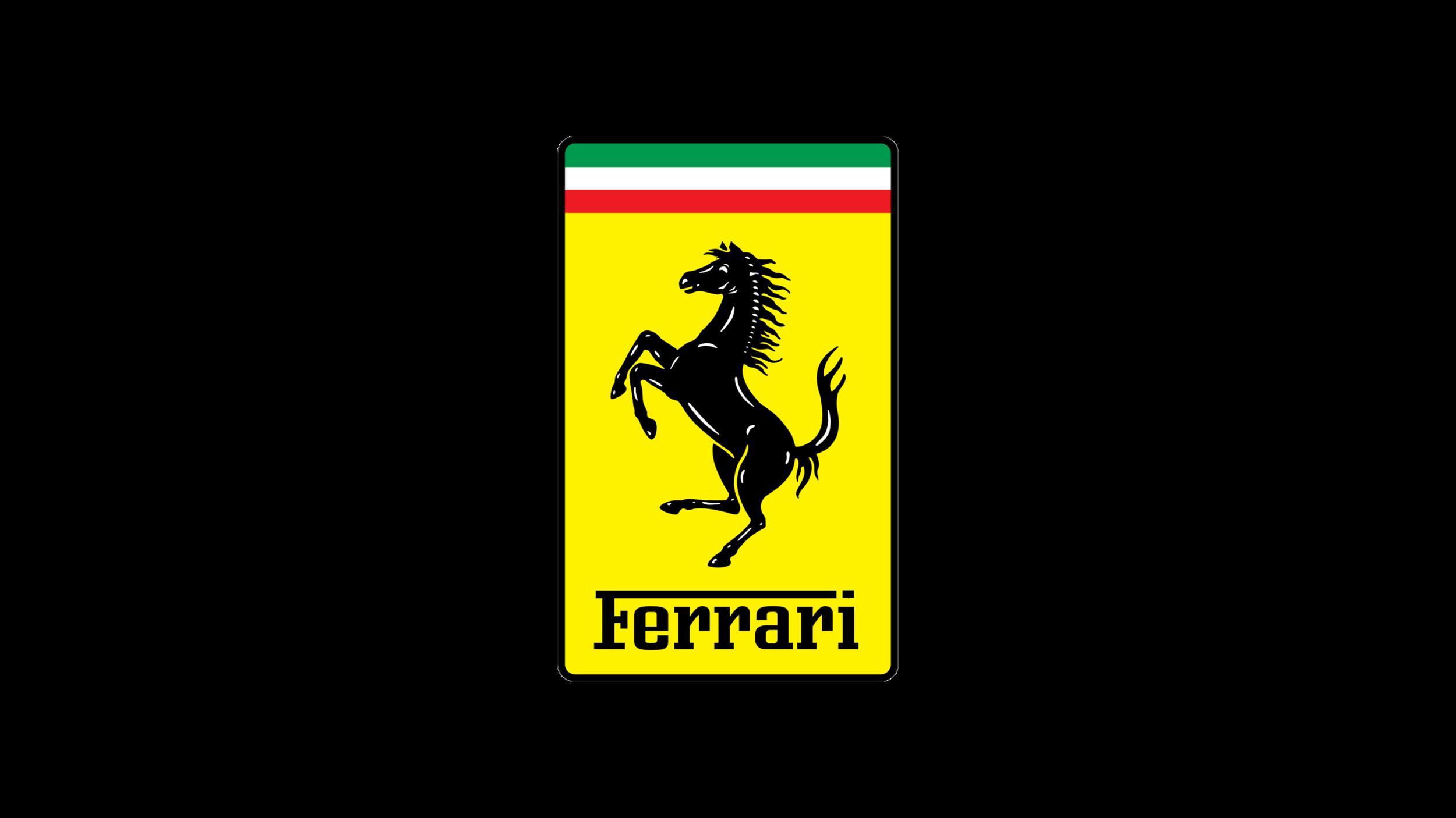 Ferrari Brisbane