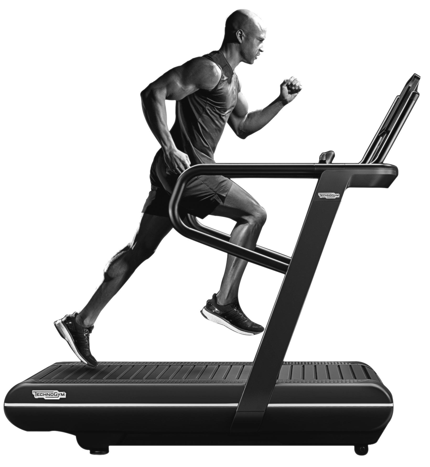 Tradmill-WithWords.jpg