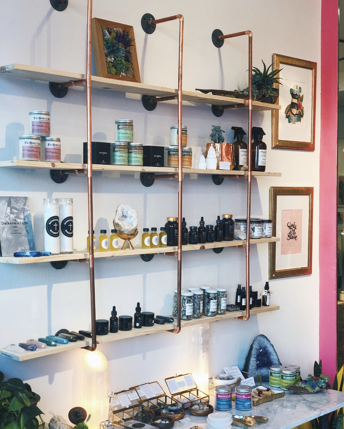 Apothecary Allright Collective Crystals Silverlake.png