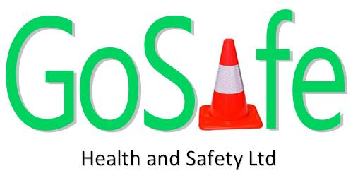 GoSafe Logo itty bitty.png