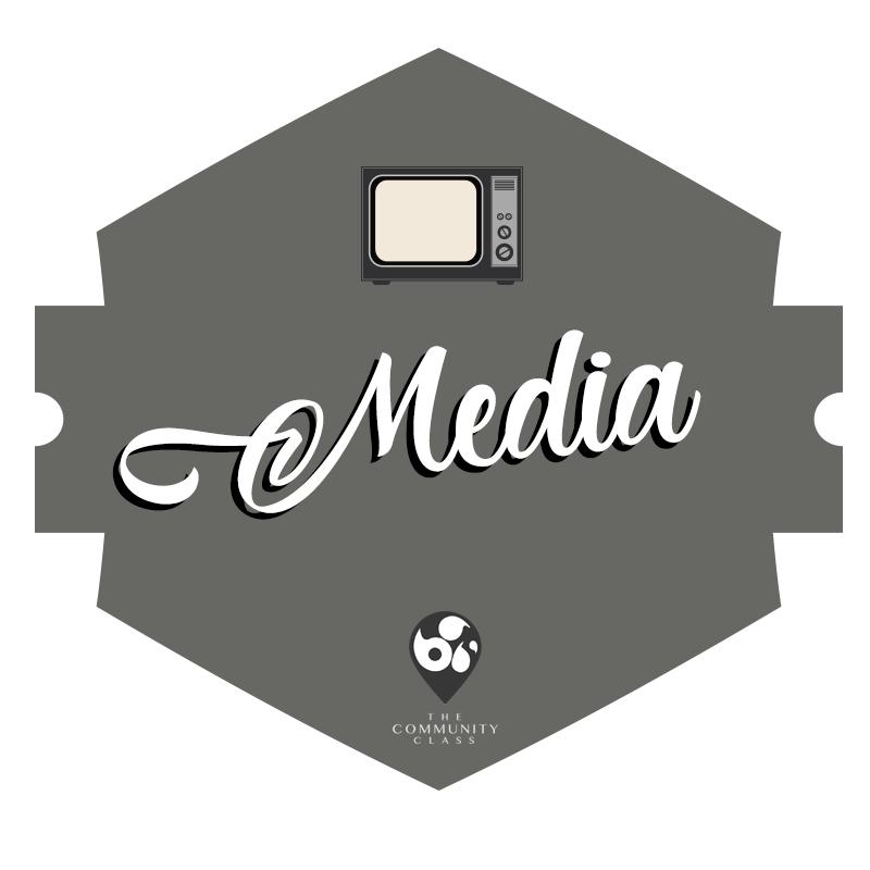 BZCCWEB_BUTTONS_media.png