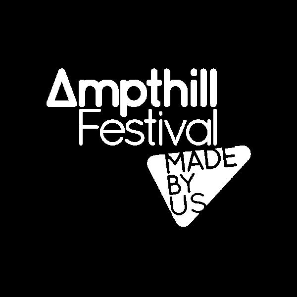 AMPFEST-MBU_WO-01.png