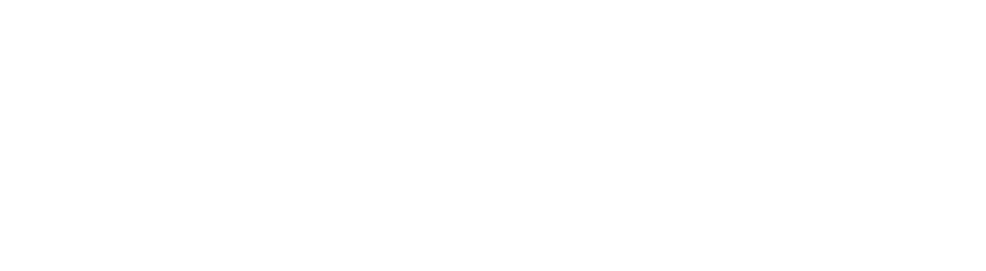 AmpRocks_logo_WO_2.png