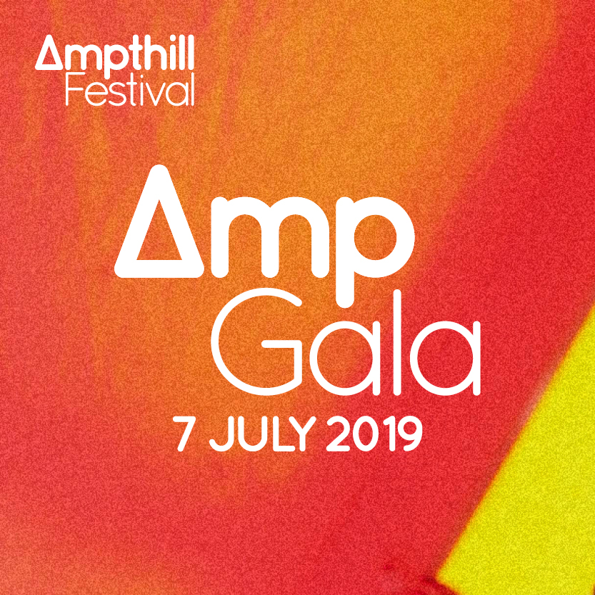 Ampthill Festival_AmpGala_Profile picture.jpg