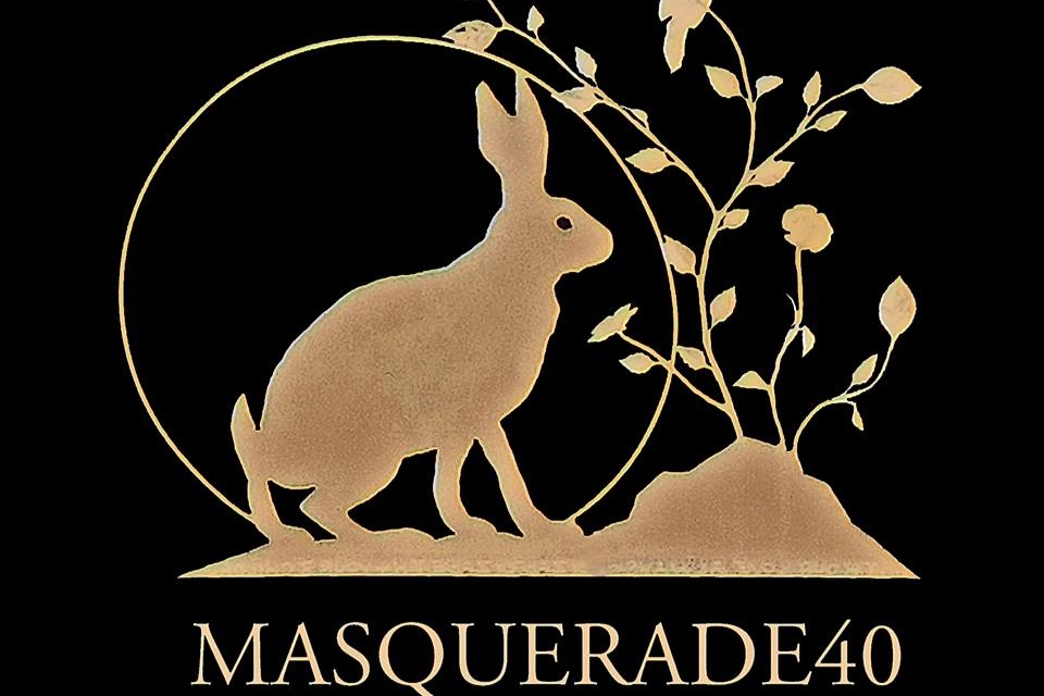 Masquerade40 - 2019 marks the 40th anniversary of Kit Williams' eclectic book 'Masquerade' which sparked a national treasure hunt in search of a golden hare jewel - which Kit Williams and Bamber Gascoigne buried in Ampthill Great Park. It was 2 years before the riddle was solved and the Golden Hare jewel found. Masquerade40 steering group is led by the Friends' of Ampthill Great Park and enthusiastic volunteers from the town, who aim to celebrate Masquerade and colourfully promote Ampthill Great Park in collaboration with talented community organisations.Join us at the Golden Hare Stage at AmpProms between 4.15pm and 5.15pm to enjoy some Masquerade inspired entertainment and hunt out our Masquerade volunteers throughout the evening to receive your very own golden hare!