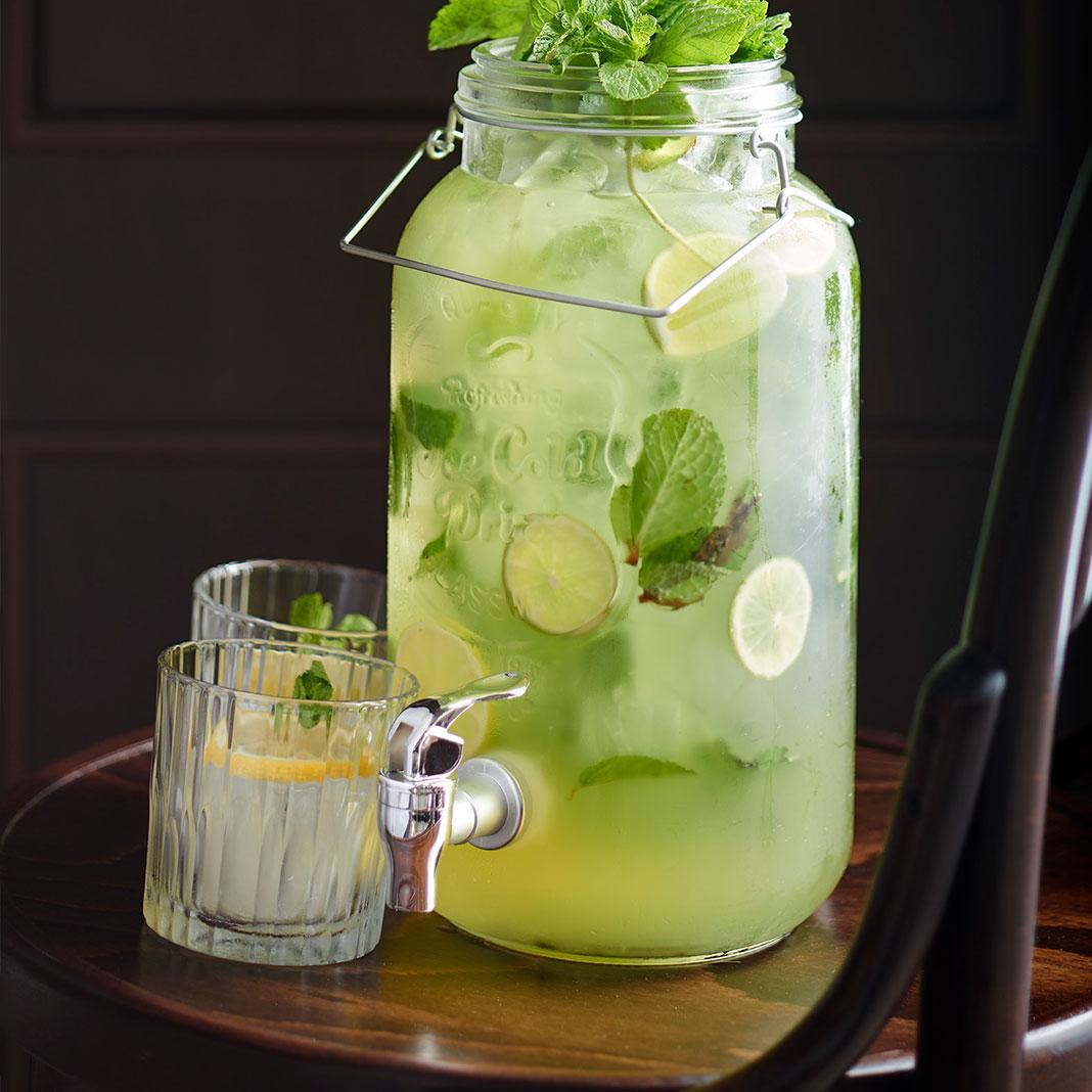 mojito-cocktail.jpg