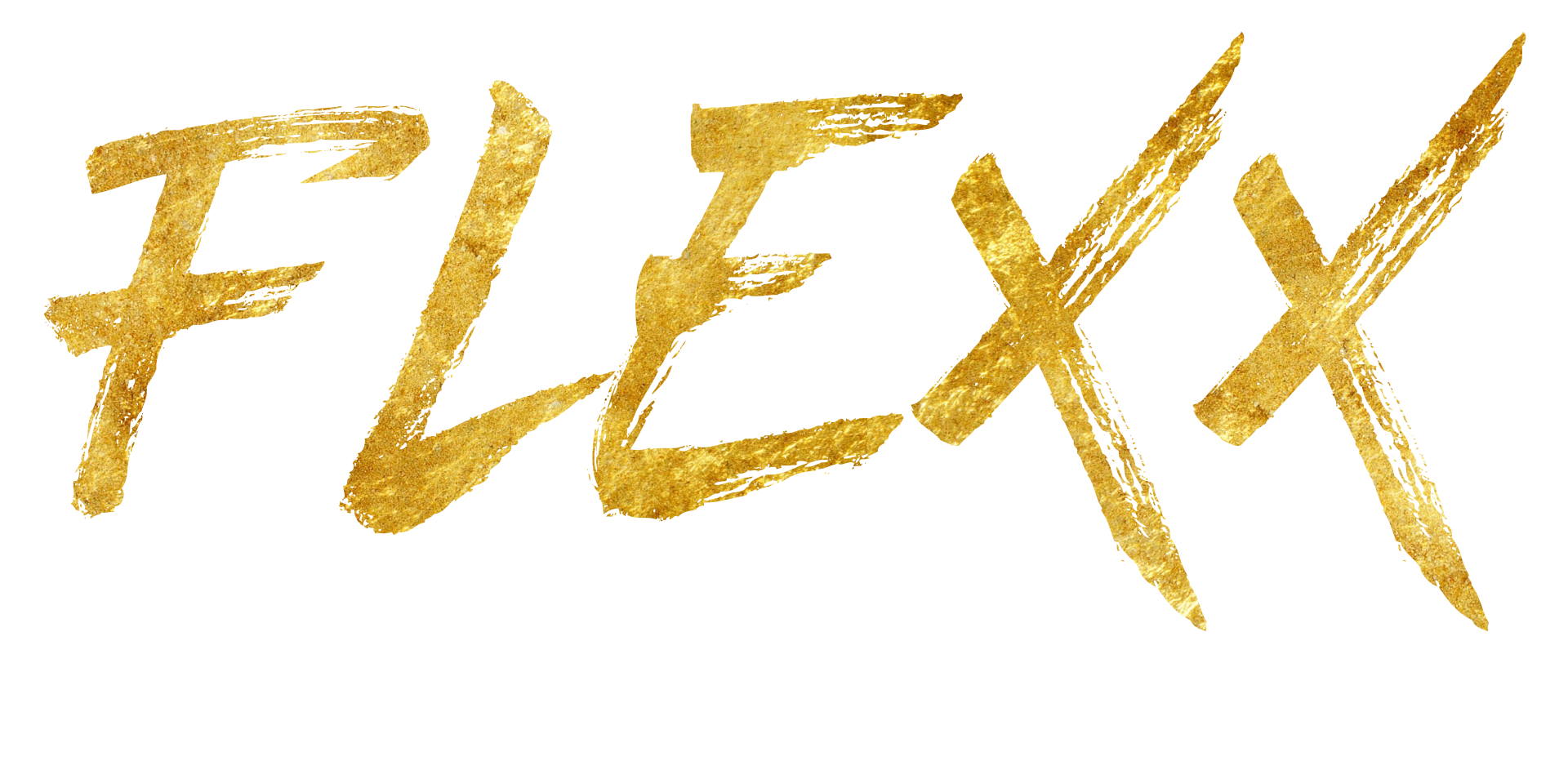 FLEXX Gold.png