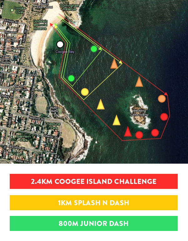 Coogee-island-challenge-map.jpg