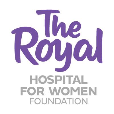 royal-hospital-for-women.jpg