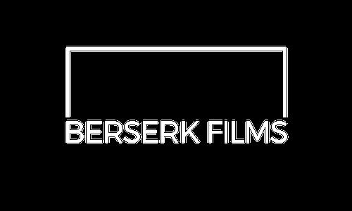 Berserk Logo.png