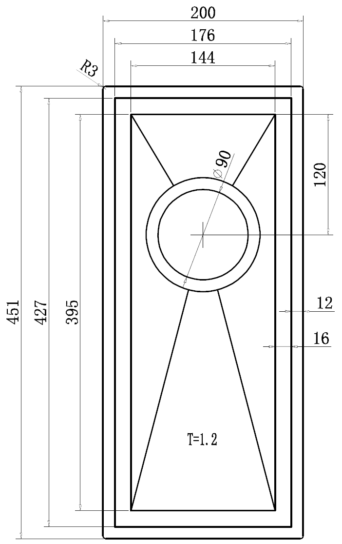 TS175 Dimensions.png