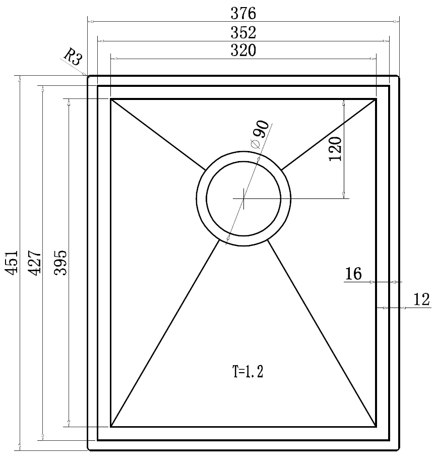 TS350 Dimensions.png