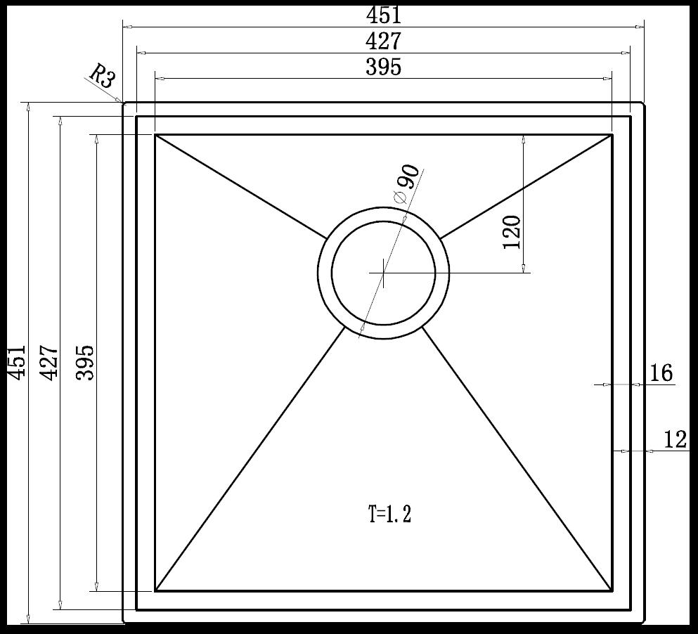 TS425 Dimensions.png