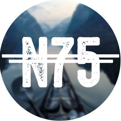 N75_logo.jpg