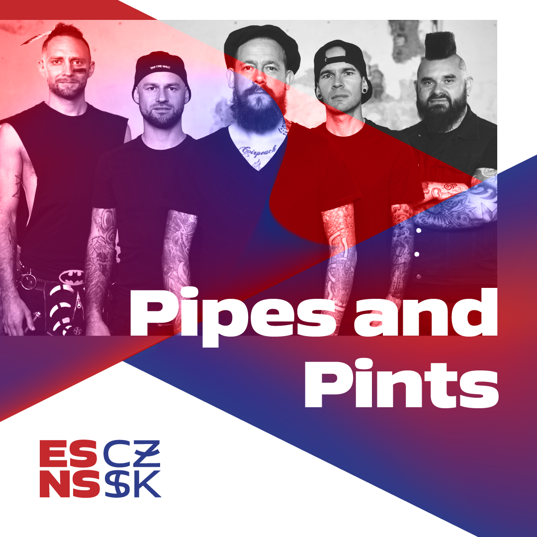 esns_pipes_and_pints.png