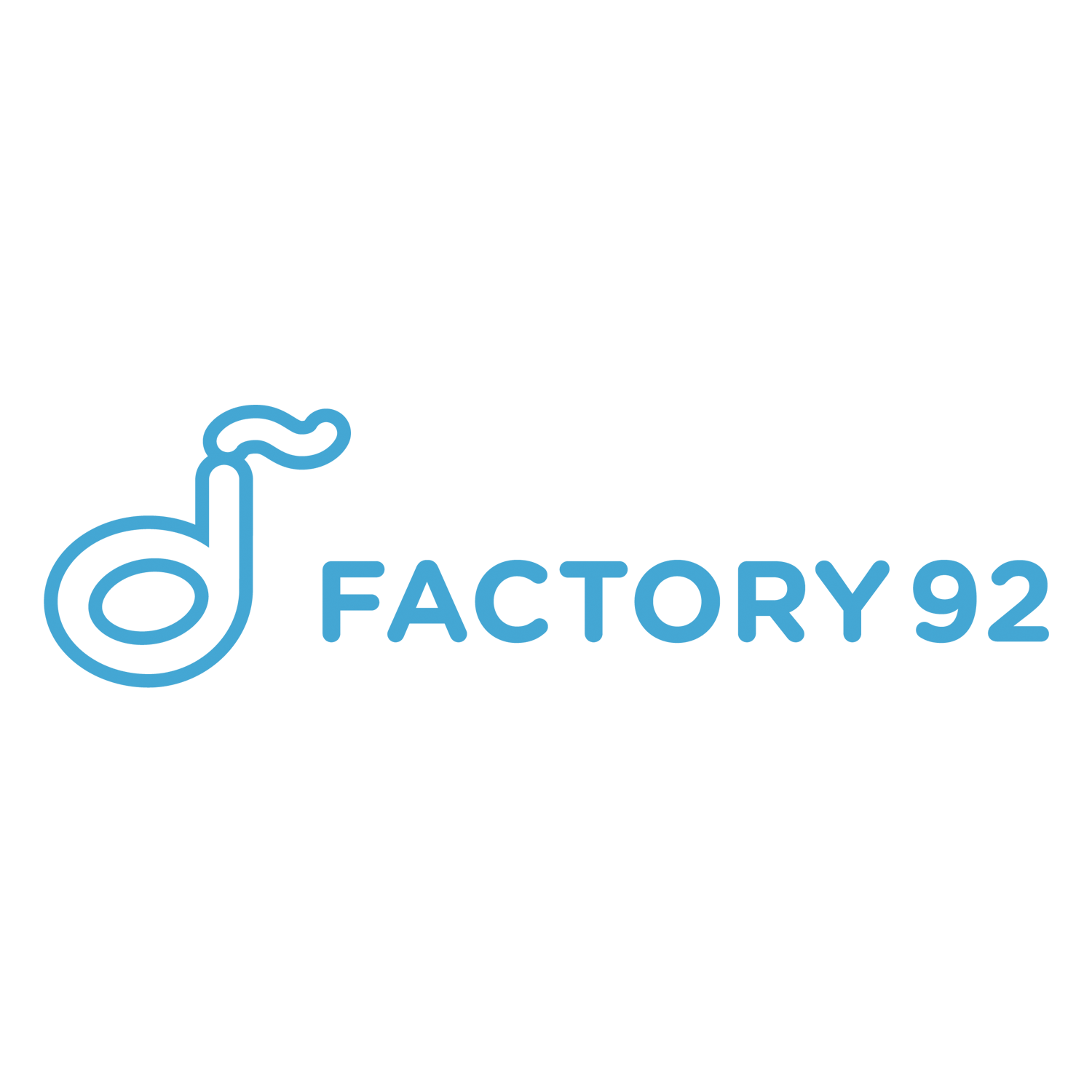 Factory-92.png