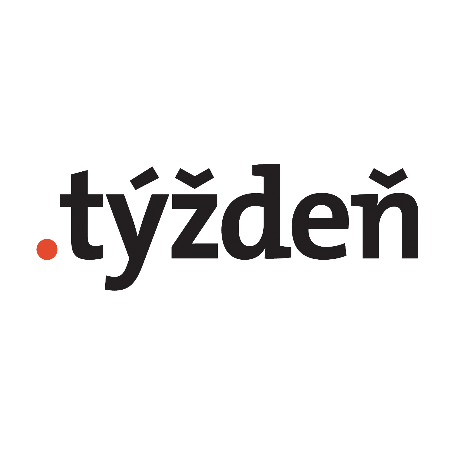 square-logo-Tyzden.png