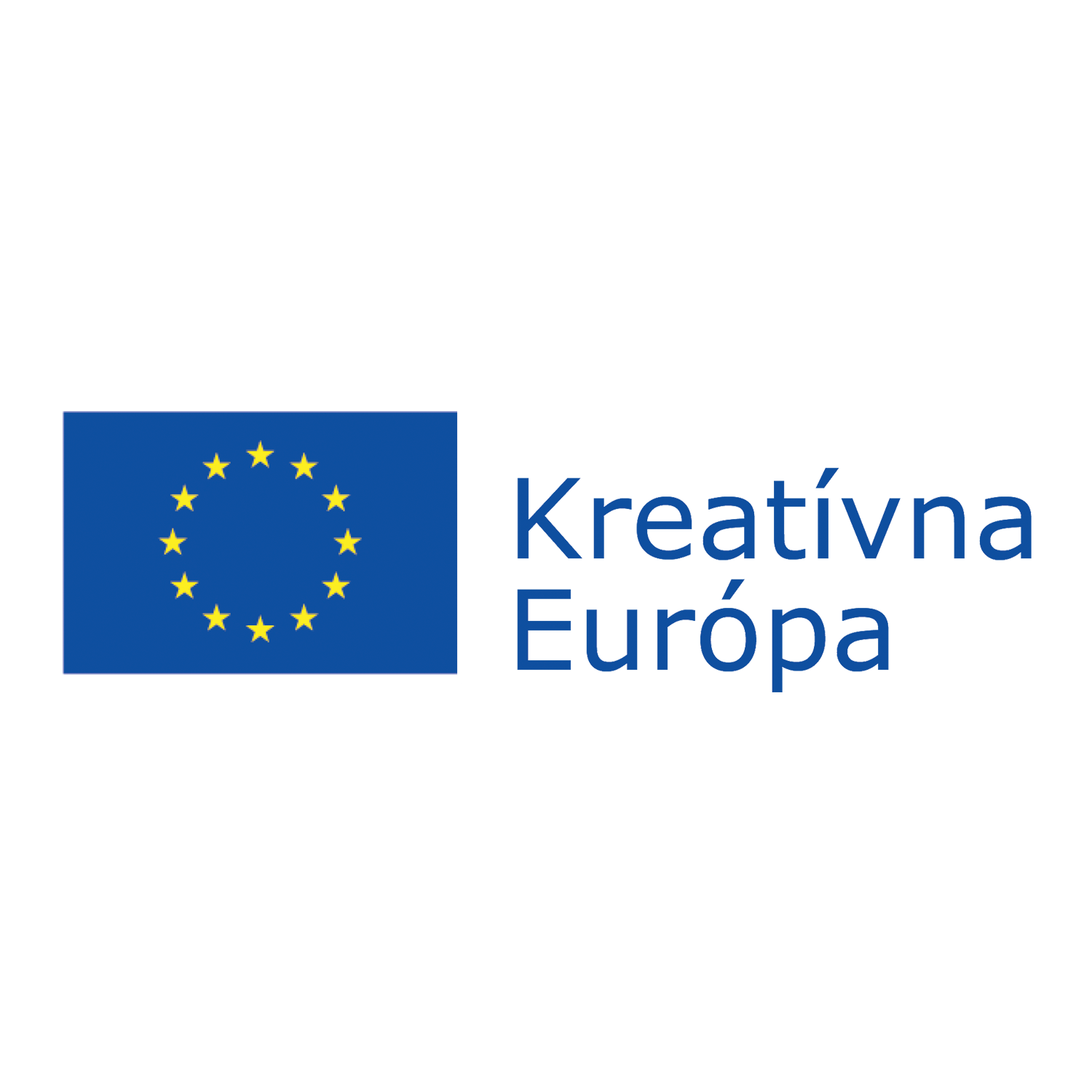 creative-europe-SK.png