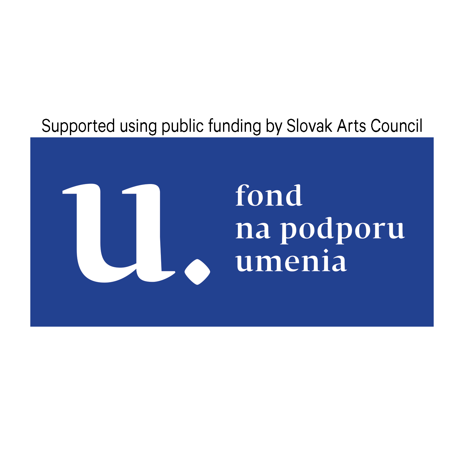 FPU-text.png