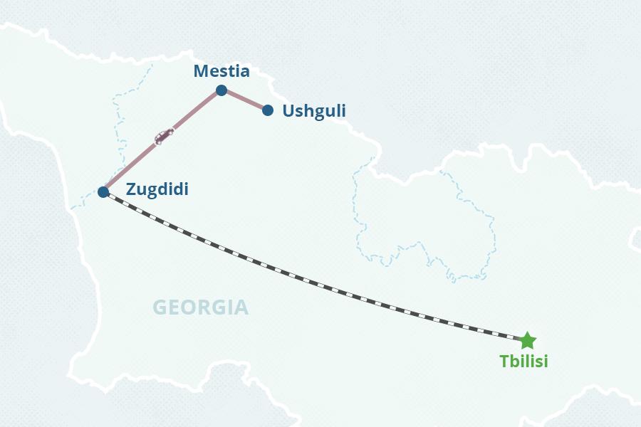 svaneti-by-train-map-big.jpg.png