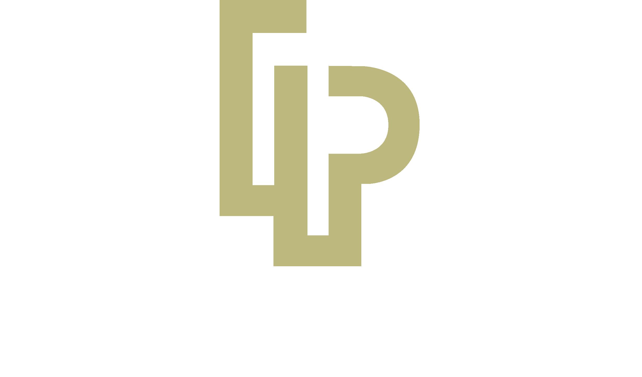 181202 Logo.png