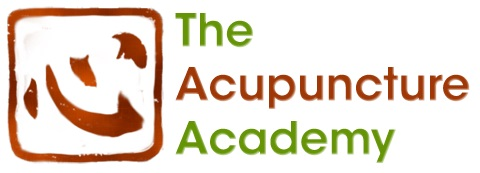 Click to find out more about The Acupuncture Academy (TAA)
